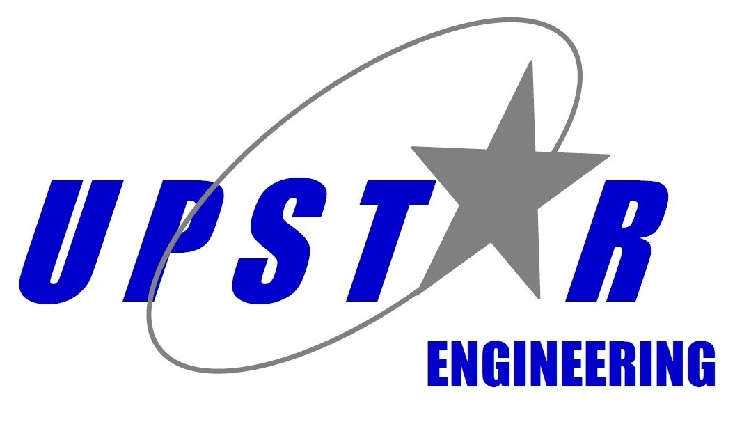 Upstar Engineering